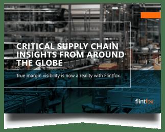 Critical-Supply-Chain-insights-thumbnail