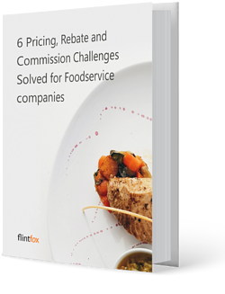 6-challenges-FoodService-shadow