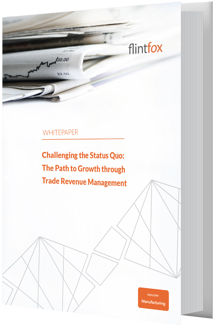 The pathway to growth through trade revenue management