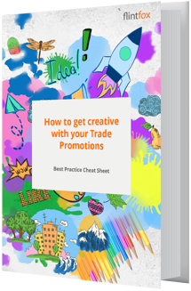 promotions pricing tactics cheat sheet