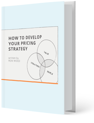 Pricing-strategy-guide