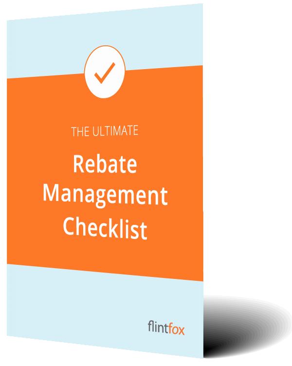 Rebates-checklist-thumbnail-1