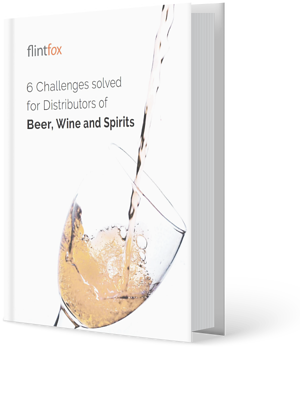 liquor-ebook-shadow