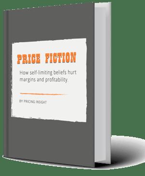 price fiction whitepaper