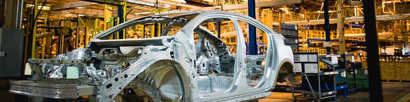 car_manufacturing-1430x358
