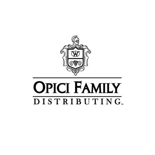 LogosBW_0000s_0003_Opici-logo