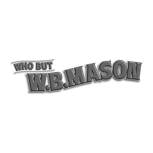 LogosBW_0000s_0046_WBMason