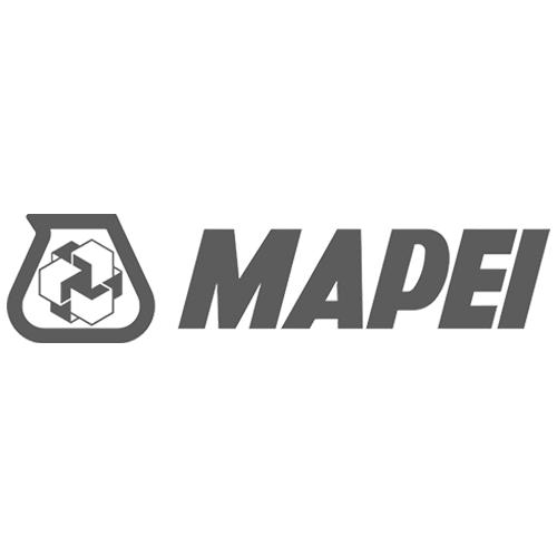 LogosBW_0000s_0066_Mapei